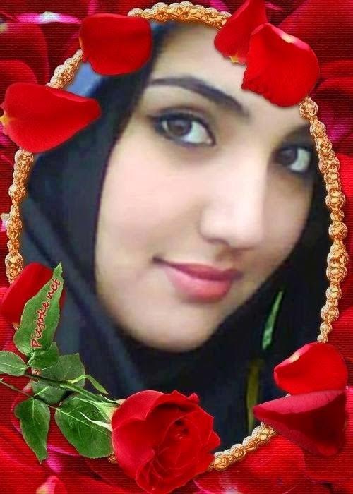 بالصور صور بنت اليمن , العزة و الكرامة فى شخص واحد 2596 1