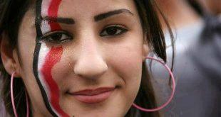 بالصور صور بنت اليمن , العزة و الكرامة فى شخص واحد 2596 10 310x165