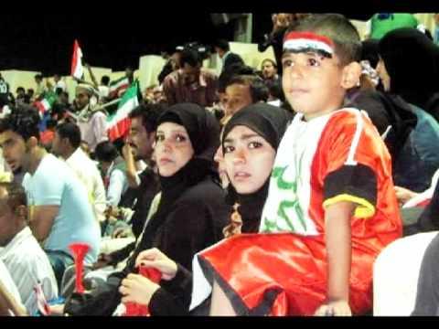 بالصور صور بنت اليمن , العزة و الكرامة فى شخص واحد 2596 7