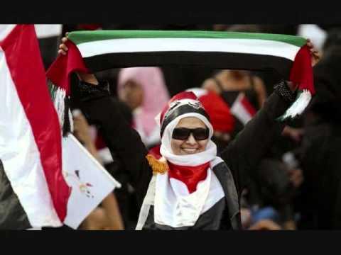 بالصور صور بنت اليمن , العزة و الكرامة فى شخص واحد 2596 9