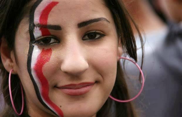 بالصور صور بنت اليمن , العزة و الكرامة فى شخص واحد 2596