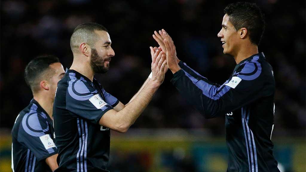 بالصور صور ريال مدريد 2019 , نادى المحترفين و الابطال الخارقين 2602 2