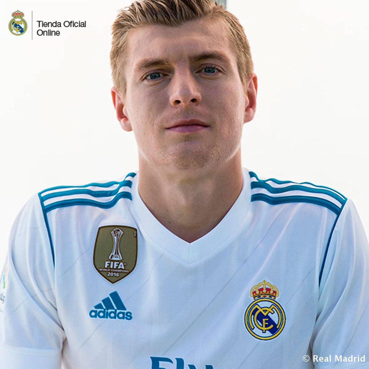 بالصور صور ريال مدريد 2019 , نادى المحترفين و الابطال الخارقين 2602 3