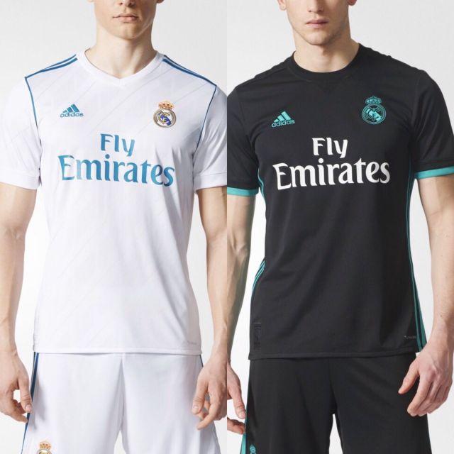 بالصور صور ريال مدريد 2019 , نادى المحترفين و الابطال الخارقين 2602 6