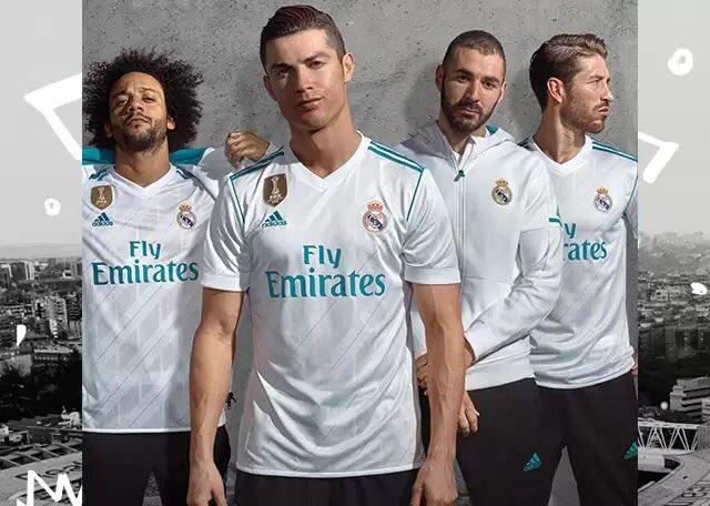 صور صور ريال مدريد 2019 , نادى المحترفين و الابطال الخارقين