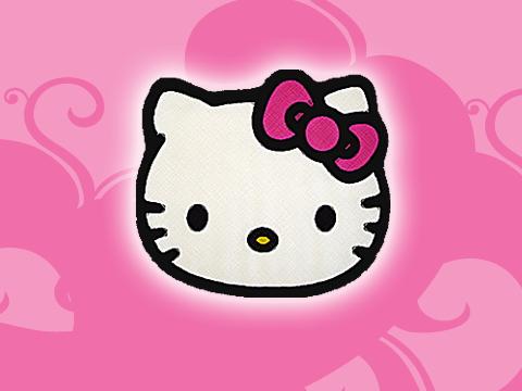 بالصور صور لولو كاتي , القطة البيضا حبيبة البنات 2627 2