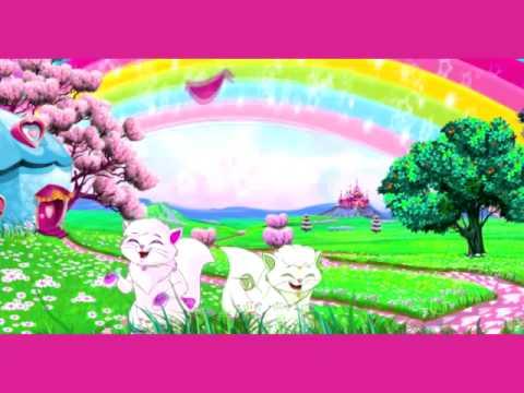 بالصور صور لولو كاتي , القطة البيضا حبيبة البنات 2627 7