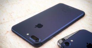 صور ايفون 7 , افضل هاتف تقتنيه