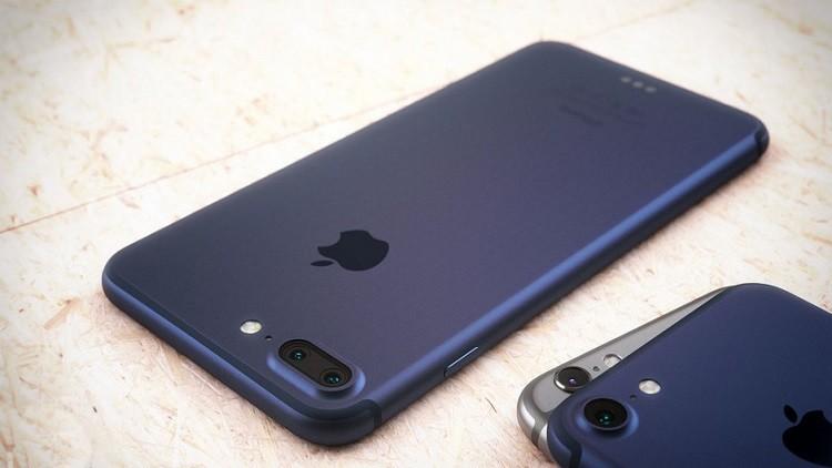 صوره صور ايفون 7 , افضل هاتف تقتنيه