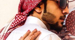 صورة صور شباب خليجي , ياة علي الرجالة الي كلهم رجولة و اناقة