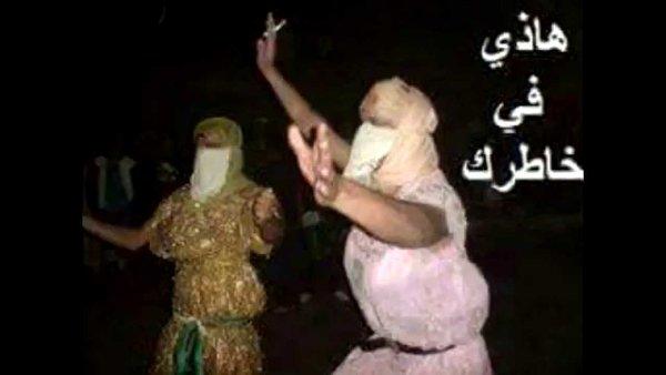 بالصور صور جزائرية مضحكة , قفشات تموت من الضحك من شعب الجزائر 2153 1