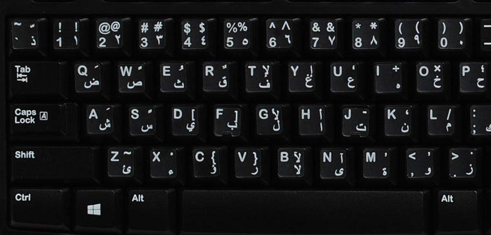 بالصور صور لوحة المفاتيح , اشكال كثيرة للكيبورد للكمبيوتر 2171 5