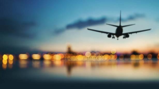 بالصور صور عن السفر , لكل عشاق التنقل والترحال بين البلاد 2178 2