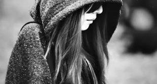 صور بنات كيوت حزينة , لكل فتاه مجروحه وتتالم اليكي صور حزينة
