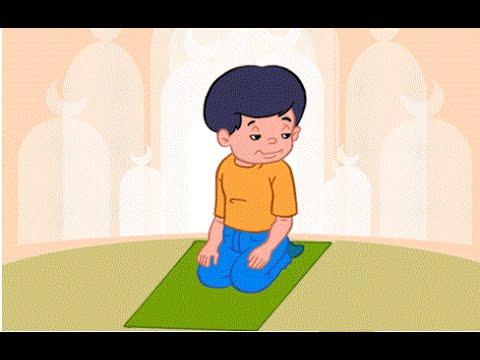 بالصور صور عن الصلاة , يوستات عن اهمية ركن من اركان الاسلام 2185 3