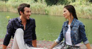 صور مسلسل صدفه , لعشاق الدراما التركية المميزة