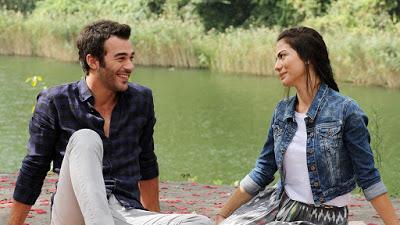 بالصور صور مسلسل صدفه , لعشاق الدراما التركية المميزة 2186