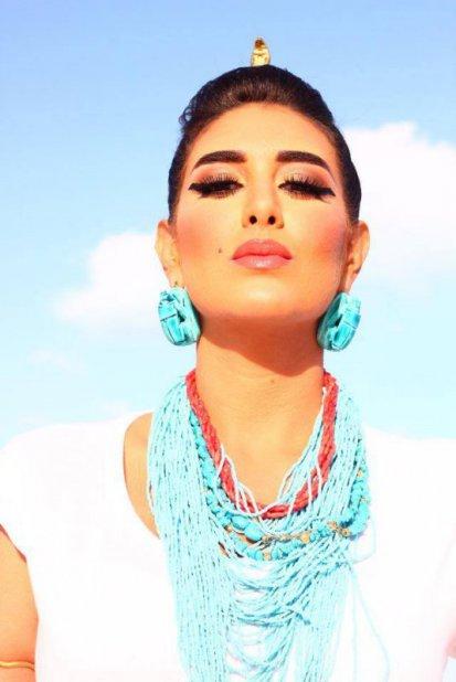 بالصور صور ياسمين صبري , بوستات الممثلة الشابة الحلوة 2188 4