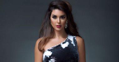 بالصور صور ياسمين صبري , بوستات الممثلة الشابة الحلوة 2188 7