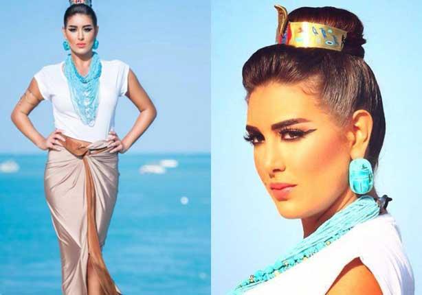 صورة صور ياسمين صبري , بوستات الممثلة الشابة الحلوة
