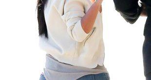 بالصور صور كيم كردشيان , بوستات مميزة للممثلة الامريكية 2200 9 310x165