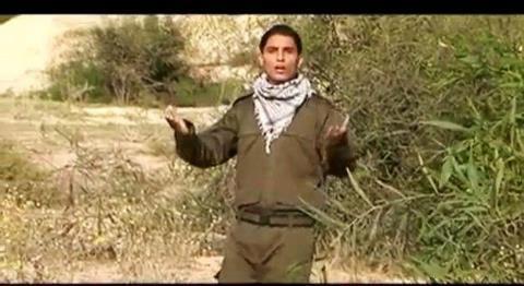 بالصور صور محمد عساف , لمحبيين نجم فلسطين وبرنامج عرب ايدول 2202 6