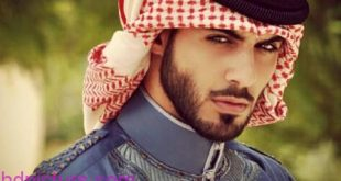 صوره صور شباب عرب , بوستات لاحلي فتيان العرب اصحاب الطلة الحلوة