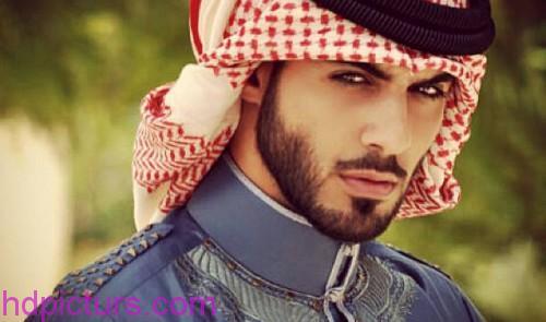 صور صور شباب عرب , بوستات لاحلي فتيان العرب اصحاب الطلة الحلوة