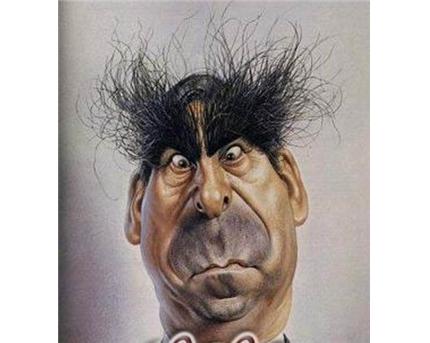 بالصور صور رجال مضحكه , بوستات لرسم البسمة علي شفايفكم 2217 1