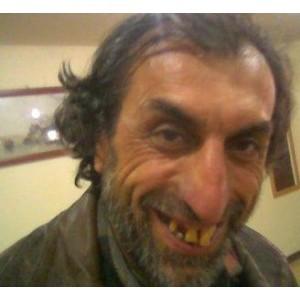 بالصور صور رجال مضحكه , بوستات لرسم البسمة علي شفايفكم 2217 2