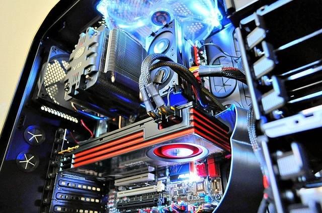 صورة صور خلفيات للكمبيوتر , لعشاق تجديد سطح المكتب للاب توب