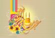 بالصور صور عيد الاضحى المبارك , التهاني الحلوة والامنيات الجميلة للامة الاسلامية 2238 2 110x75