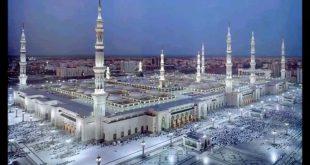 صور المسجد النبوي , تفاصيل فى اعظم الجوامع على وجه الارض