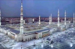 صورة صور المسجد النبوي , تفاصيل فى اعظم الجوامع على وجه الارض