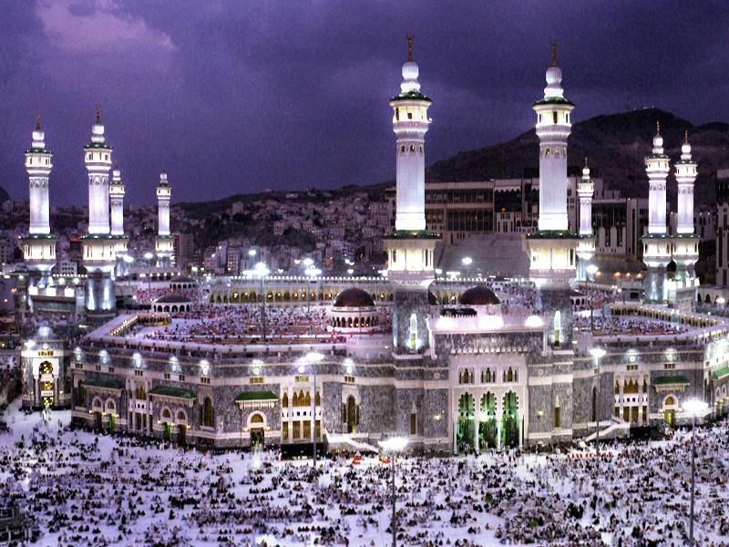 بالصور صور المسجد النبوي , تفاصيل فى اعظم الجوامع على وجه الارض 2245 8