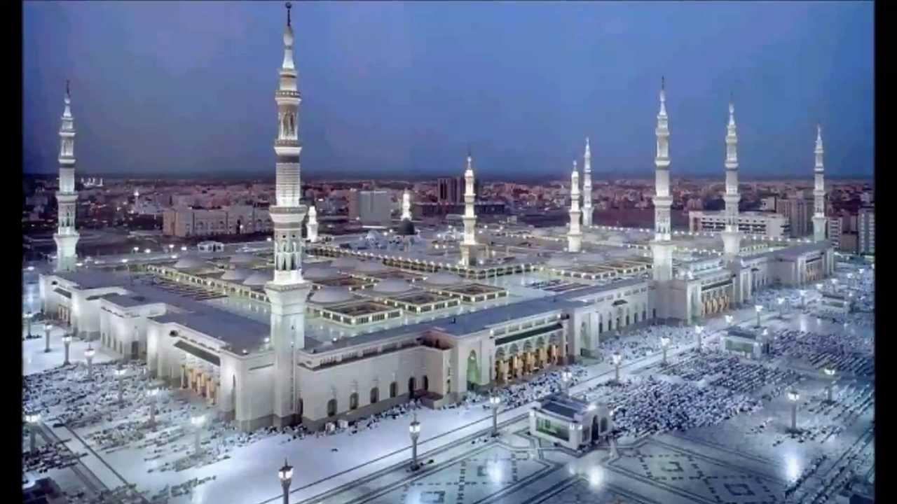 بالصور صور المسجد النبوي , تفاصيل فى اعظم الجوامع على وجه الارض 2245