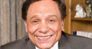 صور عادل امام , الزعيم الكوميدي نجم المهرجانات