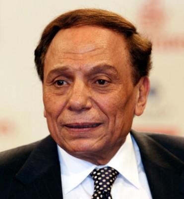 بالصور صور عادل امام , الزعيم الكوميدي نجم المهرجانات 2248 2