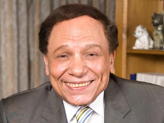 صورة صور عادل امام , الزعيم الكوميدي نجم المهرجانات