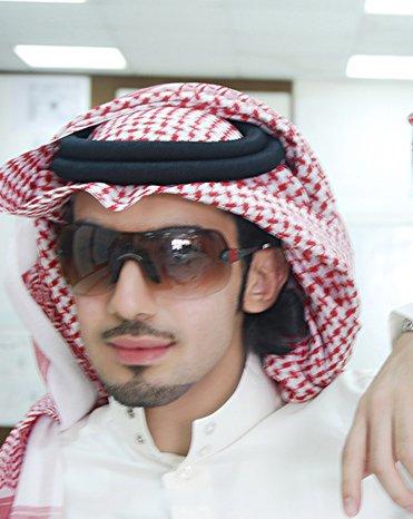 بالصور صور شباب سعوديين , الشهامة و الرجولة الي علي حق 2264 2