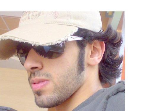 بالصور صور شباب سعوديين , الشهامة و الرجولة الي علي حق 2264 3