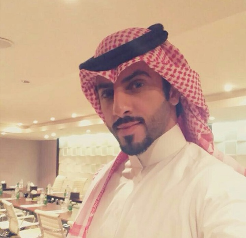 بالصور صور شباب سعوديين , الشهامة و الرجولة الي علي حق 2264 4