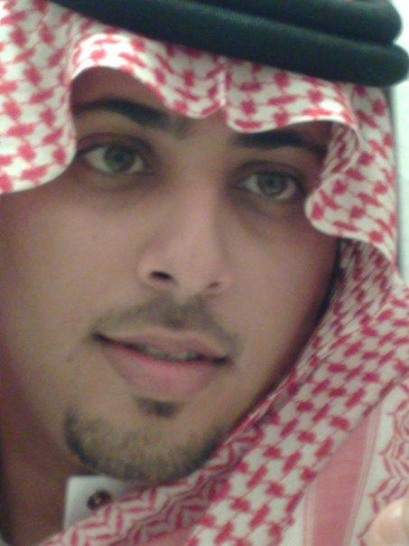 بالصور صور شباب سعوديين , الشهامة و الرجولة الي علي حق 2264 5