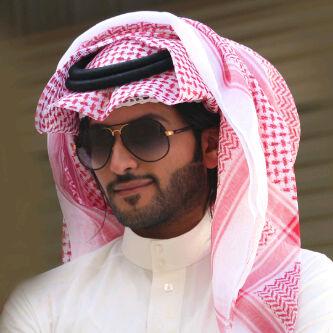 بالصور صور شباب سعوديين , الشهامة و الرجولة الي علي حق 2264 6