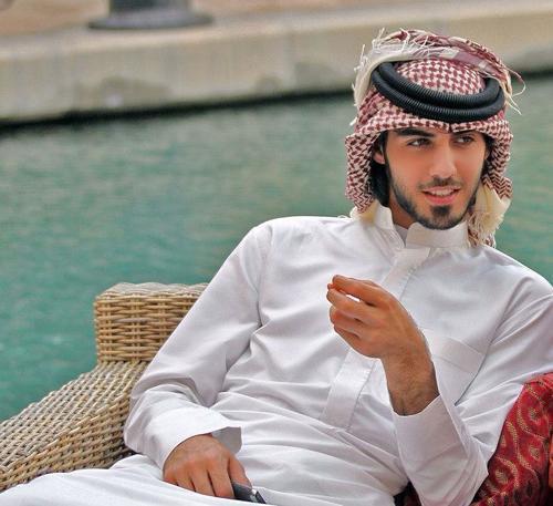 بالصور صور شباب سعوديين , الشهامة و الرجولة الي علي حق 2264 7