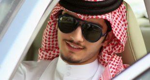 صور شباب سعوديين , الشهامة و الرجولة الي علي حق