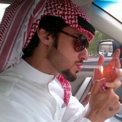 بالصور صور شباب سعوديين , الشهامة و الرجولة الي علي حق