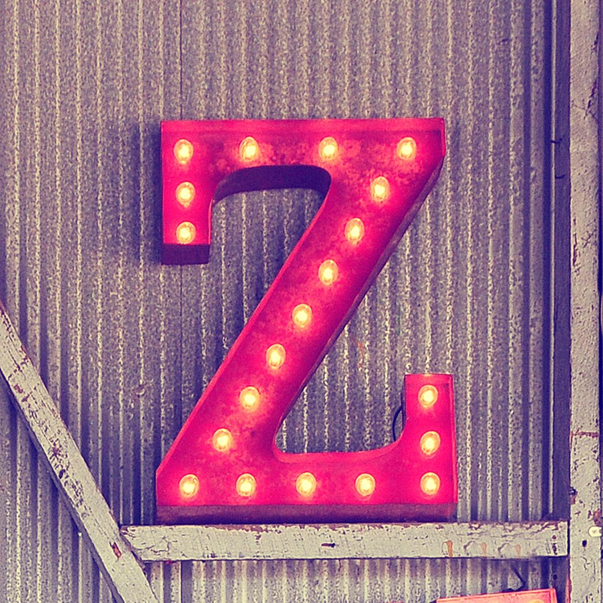 بالصور صور حرف z , ما اجملك في اول الاسامي بتزينة 2278 1