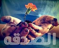 بالصور صور عن الصدقه , ساعد اخوك المسلم واكسب الاجر والصواب 2280 7