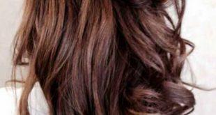 صوره صور تسريحات شعر بسيطة , اختاري و لا تحتاري اروع فورمات لشعرك